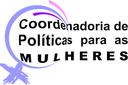 Câmara Municipal de J/F aprova projeto de lei de criação da Coordenadoria de Políticas Públicas para as Mulheres.