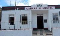 Câmara Municipal de José de Freitas inicia os Trabalhos Legislativos do ano de 2020