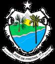 Câmara Municipal de José de Freitas toma medidas de controle ao avanço do Coronavírus