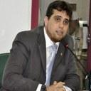 Projeto de Lei do Vereador Dante Freitas que delimitam tempo de espera em agências bancárias é protocolado na CMJF