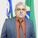 Projeto de Lei do Vereador Roberval Carvalho família na escola e aprovado na CMJF