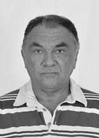 Vereador Zé Ferreira (Progressista) Faz indicação de várias reivindicações para zona rural de José de Freitas, veja abaixo;