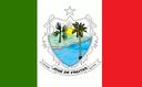 Vereadores de JF solicitam ao Senhor Governador a instalação do PPO da Localidade Lagoa do Piripiri e a reativação do PPO da Comunidade Ema;